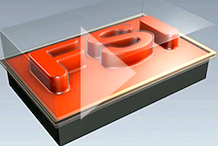Thermoforming Video