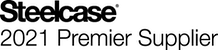 Steelcase Premier Supplier